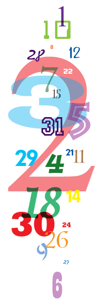 NumbersArt.png